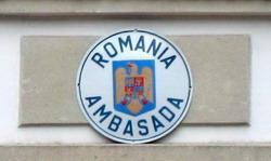Consulate la Bălţi şi Cahul din 9 iulie