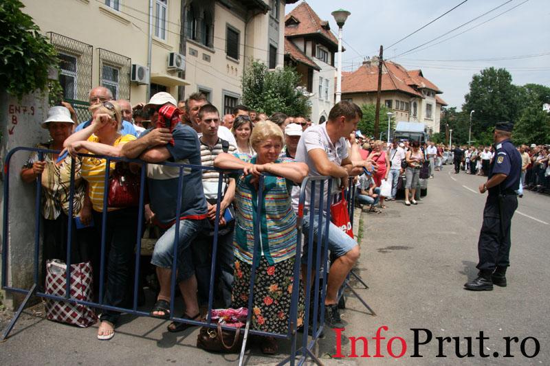 """""""Expansiunea paşapoartelor"""" sau """"noua veche strategie de extindere"""" a României prin acordare de cetăţenie… – un punct de vedere mai estic…"""
