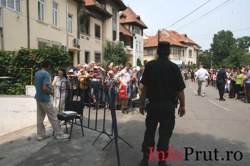 Redobândirea cetăţeniei române, pe înţelesul tuturor