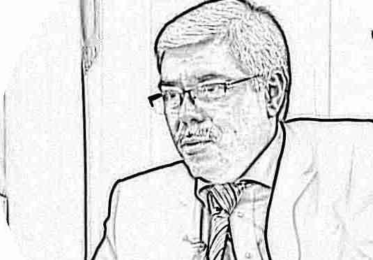 Interviu cu Iurie Reniţă, ambasadorul Republicii Moldova în România