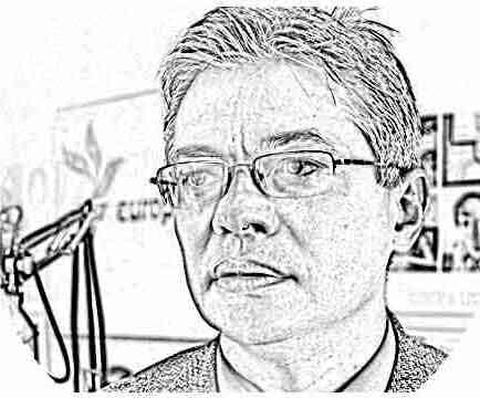 "Vitalie Ciobanu: Războaie politice sau ""politico-mafiote""?"