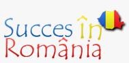 Succes in Romania – un program în sprijinul tău!
