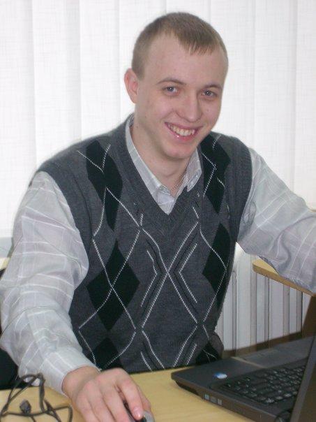 Alexandru Musteaţă: Şmecheriile politicii moldoveneşti