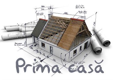 BCR, prima bancă de la Chişinău implicată în programul PRIMA CASĂ