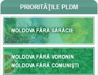 Campania PLDM – opinia expertului