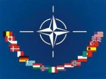 Vocea Rusiei: Ghimpu pune în pericol pacea în Moldova
