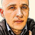 Sabin Orcan: Raţiu, Llosa şi Moldova