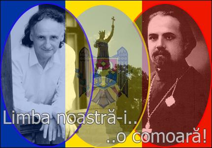 Lilia Cazacu: Problema limbii române în Basarabia