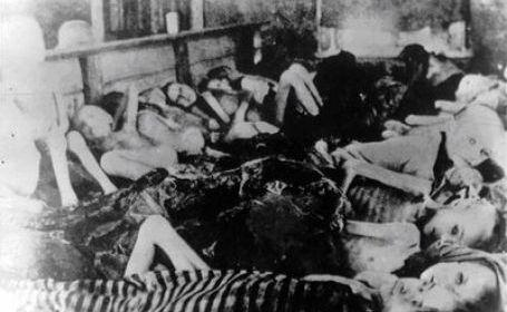 Alexandru Moraru: Canibalismul provocat de sovietici în Basarabia
