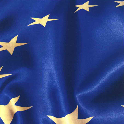 Uniunea Europeană vizitează Republica Moldova