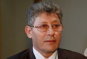 Mihai Ghimpu, laureat la gala ZECE PENTRU ROMÂNIA