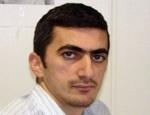 Ernest Vardanean a primit 15 ani de închisoare