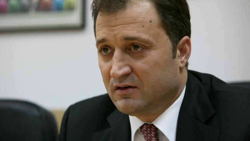 Moldovești.info: Vlad Filat demisionează și se alătură echipei lui Iurie Leancă