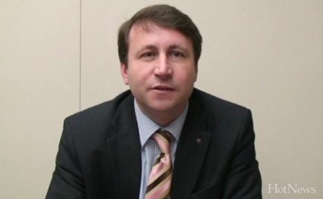 """Ambasadorul Igor Munteanu: ,,Loialitatea politică a substituit normele profesionale"""""""