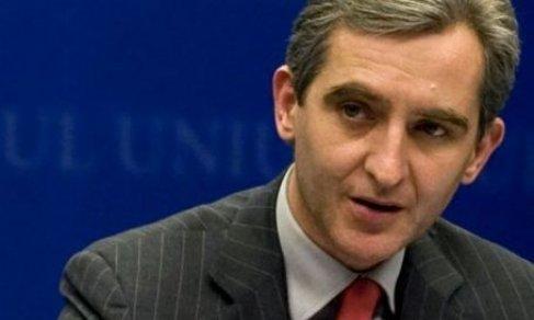 În 2012, cetăţenii Republicii Moldova vor circula în UE fără vize