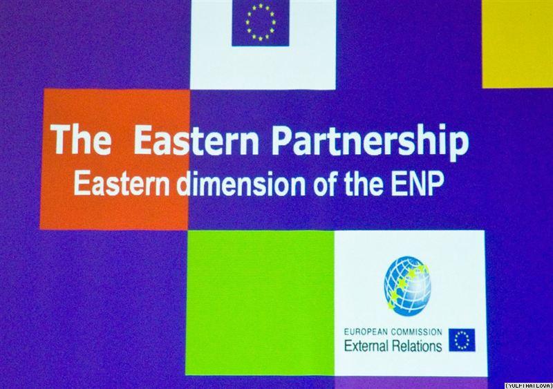 """Chişinăul a găzduit conferinţa internaţională ,,Contribuţia Partenerilor Estici la Programul Stockholm"""""""