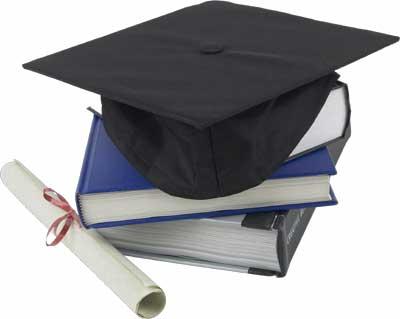 Parteneriat pentru educaţie