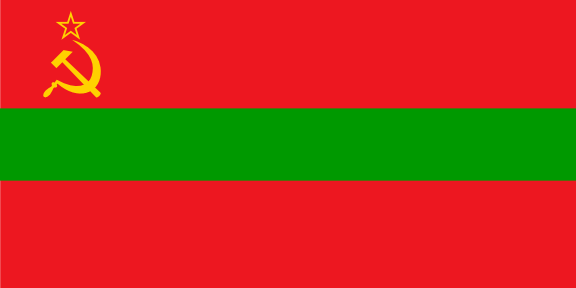 Transnistria provoacă Ucraina