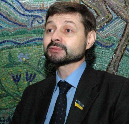 Ion Popescu, reales vicepreşedinte al Adunării Parlamentare CE