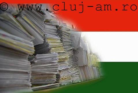 Cetăţenie ungară pe bandă rulantă