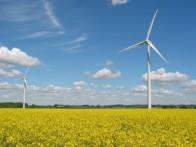 Moldova în căutare de alternative energetice