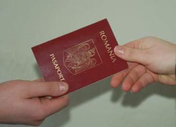 """""""Maldavenii"""" din Ucraina cer protecţie Parlamentului European"""