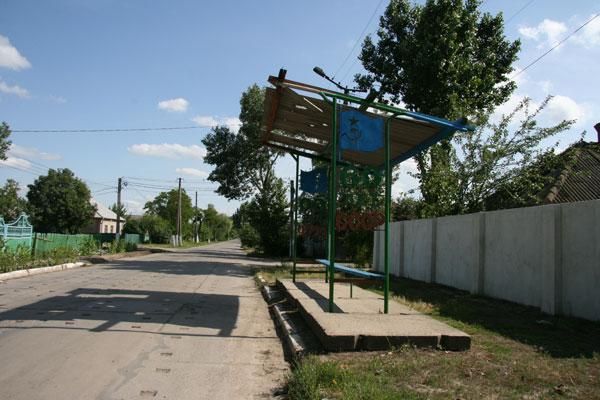 Expert ucrainean: Majoritatea rusofonă din Ucraina nu se bucură de drepturi depline
