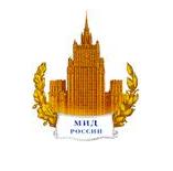 MAE al Federaţiei Ruse: A fost adoptat calendarul reuniunilor în formatul 5+2 pentru 2011