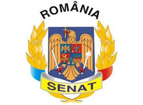 Delegaţia Senatului României în vizită la Chişinău