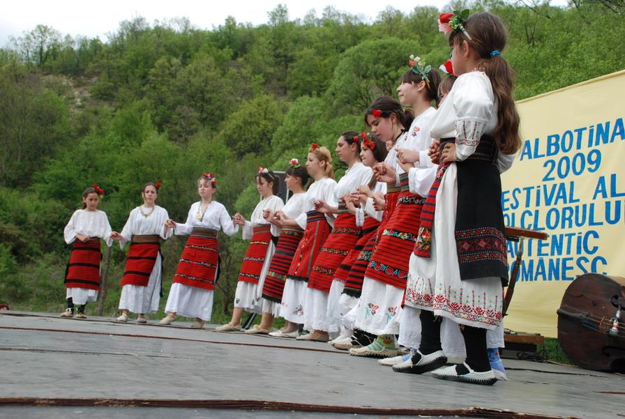Scrisoarea unui român din Vidin