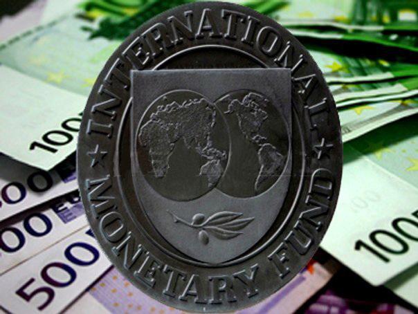 Rep. Moldova reia negocierile cu FMI