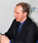 Stanislav Secrieru: Romania-Rusia-Moldova: Initiative cu impact asupra Moldovei III