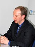 Stanislav Secrieru: Romania-Rusia-Moldova: cum sa depasim logica jocului cu suma nula? I