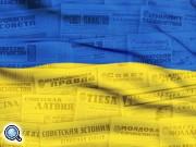 """REGNUM: Presa de limbă română din Ucraina """"prea"""" curajoasă"""