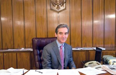 Iurie Leancă va efectua o vizită oficiala la Bucureşti