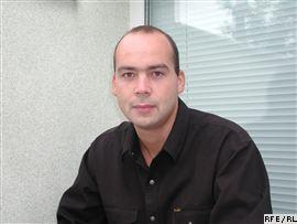 Cornel Ciurea: Totul e geopolitică