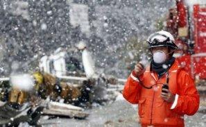 România va evacua cetățenii Rep. Moldova aflați în Japonia