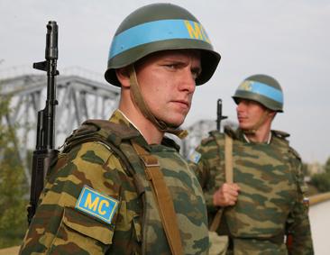 Promo-Lex: Cheia rezolvării conflictului transnistrean se află la Chişinău