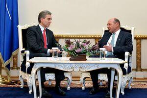 România îşi va extinde cooperarea cu Republica Moldova în sectorul energetic