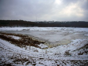 Valea-Morilor-IV