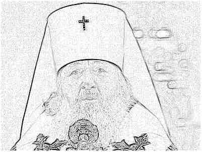 Patriarhul Kiril al Moscovei și al Întregii Rusii va vizita Transnistria