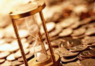 Legea Bugetului de stat pentru 2011 a fost adoptată
