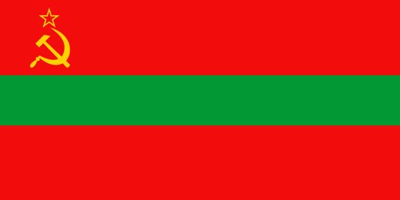 """""""Transnistria nu va fi recunoscută niciodată"""""""