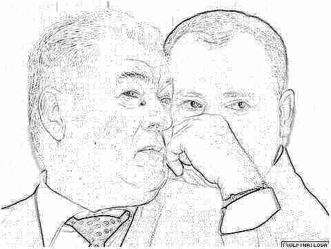 Comuniștii îl vor pe Dodon ca primar al Chișinăului