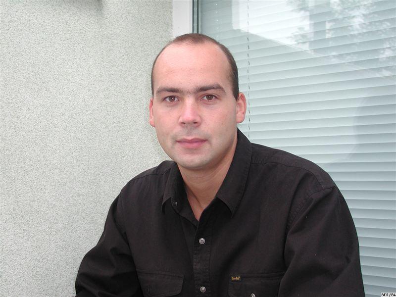 Cornel Ciurea: Soarta editorialului politic din Republica Moldova