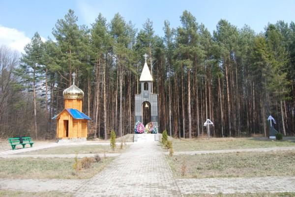 78 de ani de la Masacrul de la Fântâna Albă. Câți oameni au fost uciși de sovietici în Katyn-ul românesc