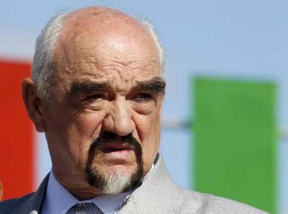 Igor Smirnov: Rusia va continua să ne sprijine