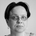 Iulia Badea: Moldova, starea lucrurilor