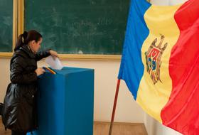 """A fost constituit blocul electoral ,,Forţa a Treia"""""""