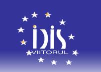 Parteneriat cu România pentru integrare europeană